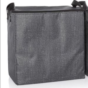 Thirty-One Chill Thermal